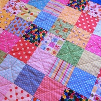 Piece Makers Quilters