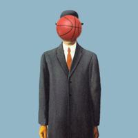 Young Men Entrepreneurs' Basketball