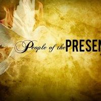 Women's Discipleship                            (Monday Evenings)