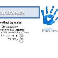 Encourage a Child