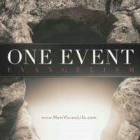 One Event Evangelism