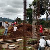 Guatemala: 2018 Team