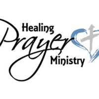 Prayer & Healing School