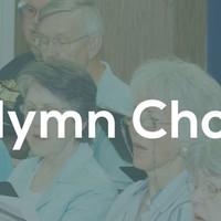 Hymn Choir