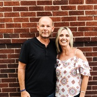Dave & Melissa Riesenberg - Dave Ramsey's Financial Peace DVD Series