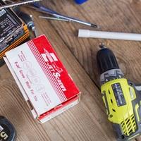 General Maintenance/Repair