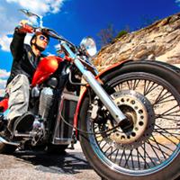 Evangel Riders