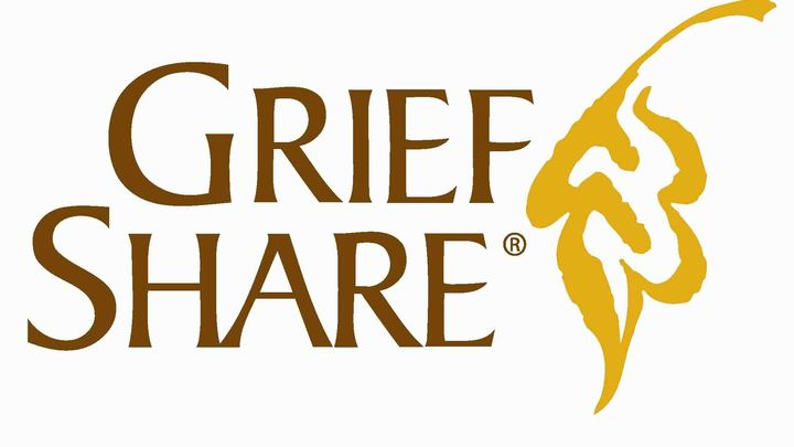 Medium griefshare logo square 01