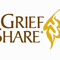 Grief Share - S2