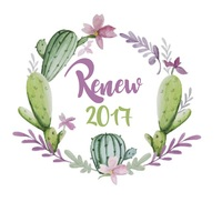 Renew Ladies Retreat 2017