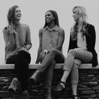 Elevate Women: Propel Growth Series
