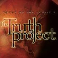 The Truth Project - G1