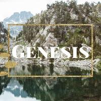 Genesis - G8