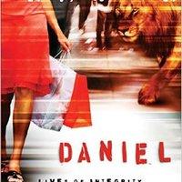 Daniel: Beth Moore - G8