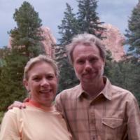 Morledge (Clarke and Lisa) Group
