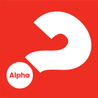 Alpha for Teens (6th -12th grade) - P2