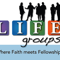 Irvin Life Group