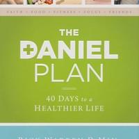 The Daniel Plan - G14