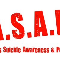 Andrew's Suicide Awareness & Prevention