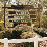 LOCAL: North Florida Christian Camp