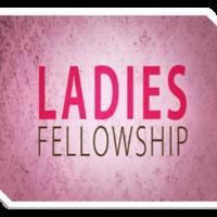 LIFT- Ladies in Fellowship (Waldorf)