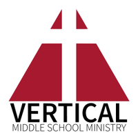 Vertical - Middle School Student Group