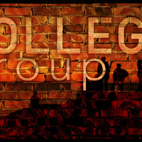 Find My College Group
