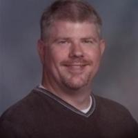 Jeff Davenport - Men - MFC