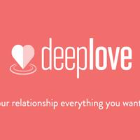 Deep Love: Couples Study