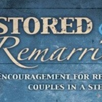 Restored and Remarried