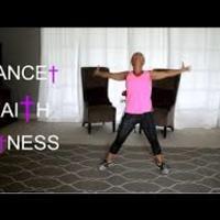"""Worship Workout Warriors"" www.dance"