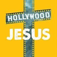 Hollywood Jesus (Online)