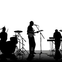 Music Team Home Fellowship Group
