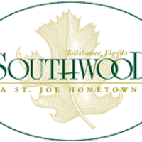 Southwood Home Group