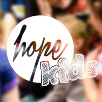 Hope Kids Team