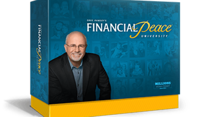 Medium financia