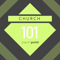 Church 101
