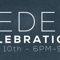 Seder Celebration