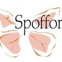 Spofford Home