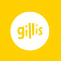 Gillis House