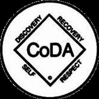 CODA at Oasis