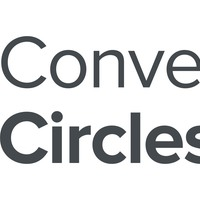 Conversation Circles - Tuesday Afternoons