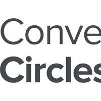 Conversation Circles - Monday Evenings