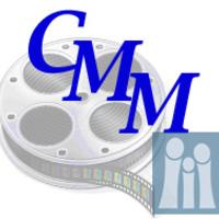 Media Ministry Leadership