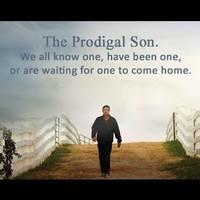 Prayer for Prodigals