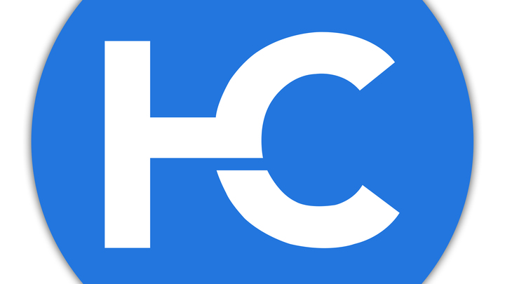 Medium harvest symbol 2