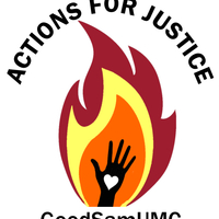 Actions for Justice