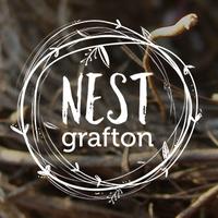 Nest Grafton