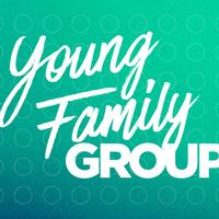 Young Families LifeGroup