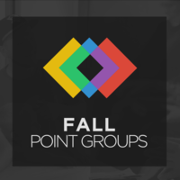 Friend's Point Group (Young Adults)